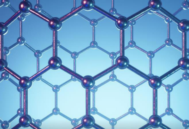 Europeans want nanomaterial products lithium battery anode to be labelled